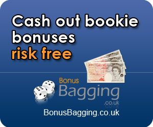 Bonus Bagging Email Support A Guided Services on How to Utilize Introductory offers by Casinos and Bookmakers to get a risk free profits