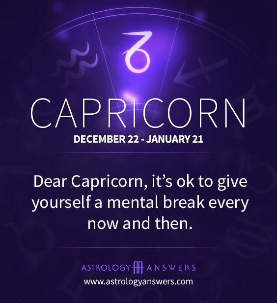 Capricorn: But I'm scared. Advice giver: Scared of what? Capricorn: To be seen in that way. Advice giver: I see. You don't want help. Capricorn: Of course I need help.... Just. Just let me figure it out myself... Please