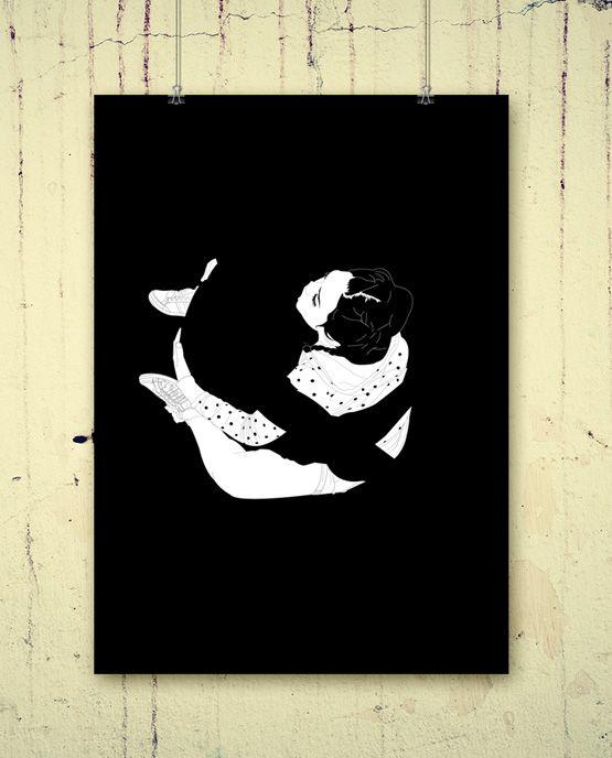 ARTWORK XAVIERA LOPEZ- PRINT XL03B  15,00€    Dimensioni stampa  32 x 45 cm    Cartoncino Usomano ( Color Copy da 200 gr )    Stampa digitale, numerata e timbrata T-Squirt sul retro.