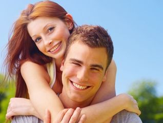Get Married Visa View more here http://bit.ly/175vBqG