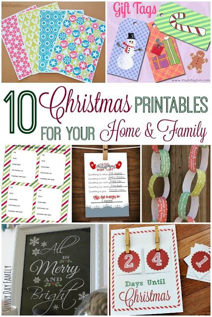 Best 25+ Christmas list printable ideas on Pinterest Christmas - christmas list maker printable