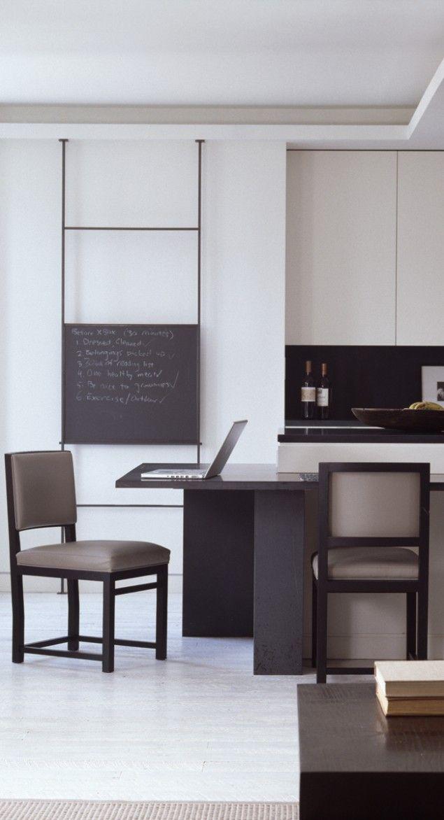 223 best hs design darryl carter images on pinterest for Carter wells interior design agency