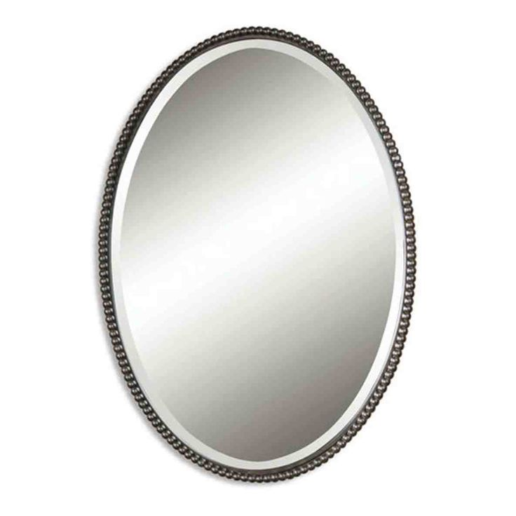 this oval bathroom mirrors oil rubbed bronze everett vanity mirror ash gray unique framed bathroom mirrors full size of bathroom bathroom mirrors