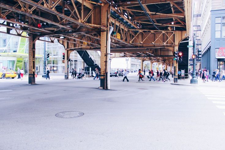 5 Unique Things You Must Do in Chicago