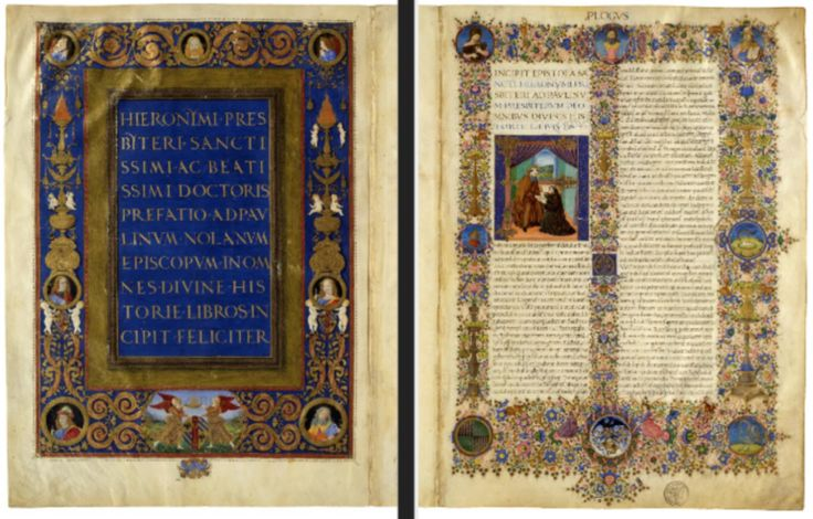 The Vatican Digital Library is Now Online. Screen Shot 2016-06-24 at 8.39.02 PM