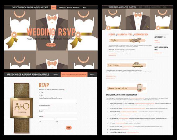 ... printables on Pinterest Wedding venues, Wedding and Gift registry