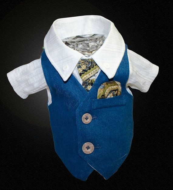 Hey, I found this really awesome Etsy listing at https://www.etsy.com/listing/96269760/saturday-nite-formal-style-designer-boy