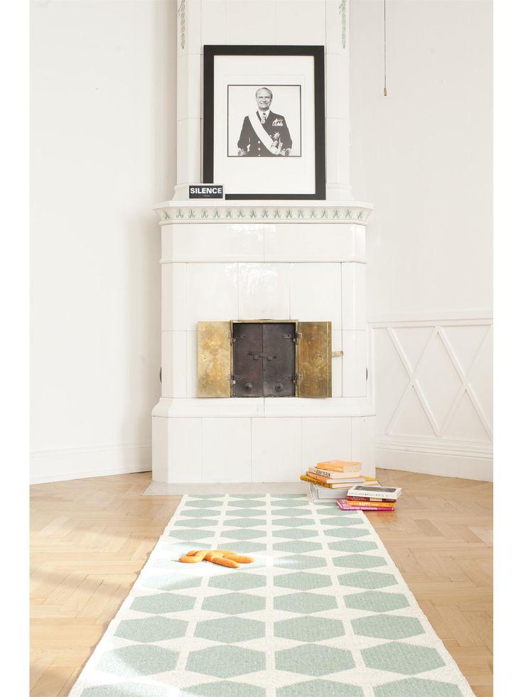 29 best brita sweden teppiche images on pinterest. Black Bedroom Furniture Sets. Home Design Ideas