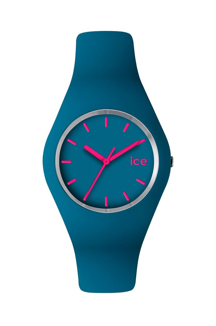 http://market.pl/ice-watch-zegarek-ice-sky-blue-pink-unisex_p_5413.html Ice-Watch - Zegarek Ice sky blue pink unisex