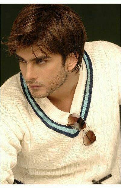116 Best Imran Abbas Images On Pinterest Handsome