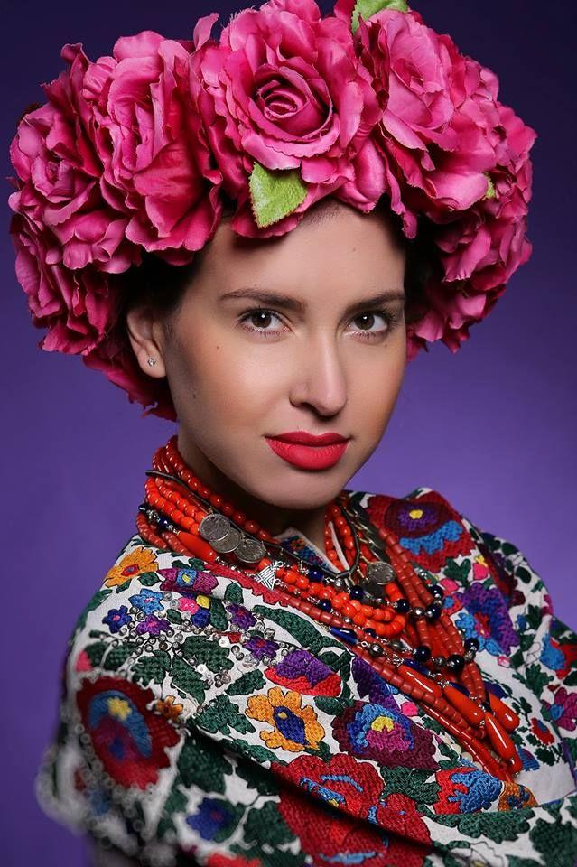 Girlscabaret Org Date Ukraine Girls