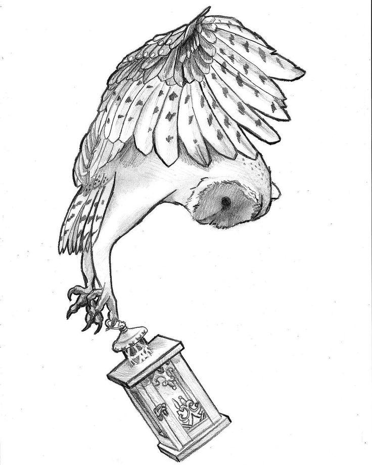 Очень многие просят сделать эскиз совы, вот вам, ловите  #сова #эскиз #тату #тлт #карандаш #чб #иллюстрация #татусова #фонарь #набросок #tattoo #owl #owltattoo #tlt #sketch #drawing #tattoodrawing #tattooer #tattooing #individualdesign #design #art #tattooart #blackandwhite #owldrawing