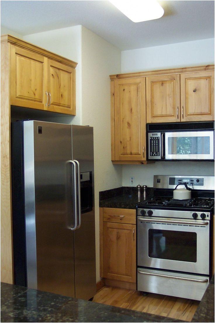 best 25+ kitchen appliance packages ideas on pinterest | appliance