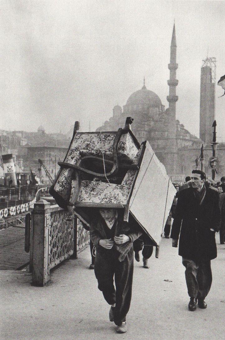 endilletante: Marc Riboud : Vers l'Orient,...