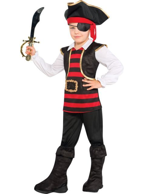 84 best Kids Costumes images on Pinterest | Girl costumes, Toddler ...