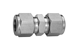 Manufacturers of Stainless Steel Compression Unions, Exporters of Stainless Steel Compression Unions, Suppliers of Stainless Steel Compression Unions