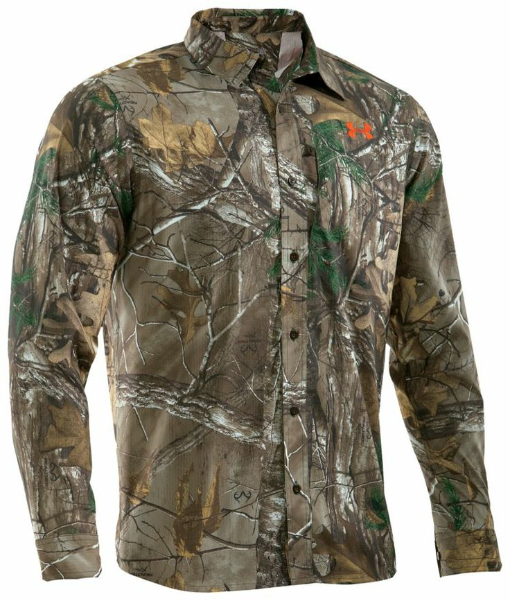 Find bass pro shop from a vast selection of Hunting Gear and accessories. Get great deals on eBay!