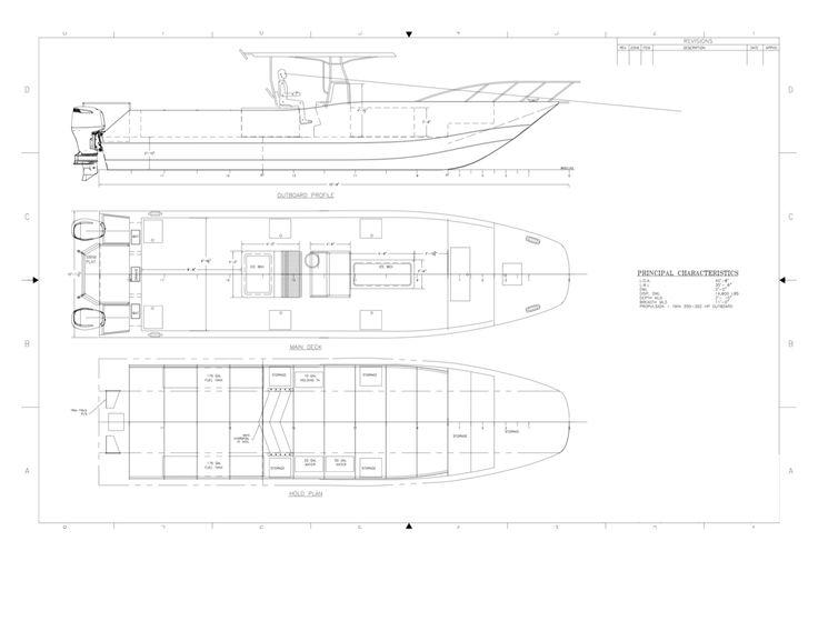 41 39 fin cat catamaran custom built to order center console. Black Bedroom Furniture Sets. Home Design Ideas