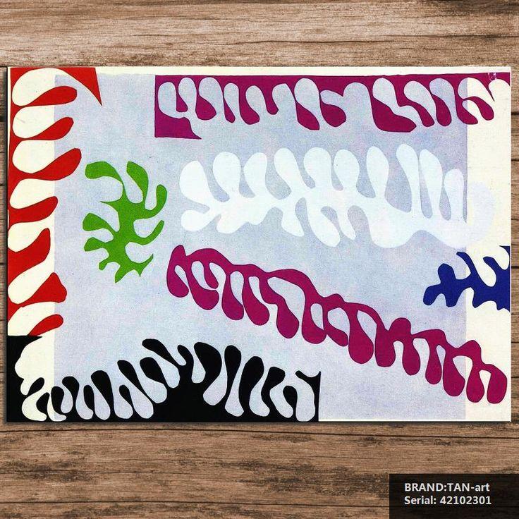 ЦВЕТОК Цветок Абстрактная Живопись маслом Рисование искусство Спрей Без Рамы Холст Бескаркасных провода фото действия миниатюрный ручной 42102301