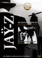 Click to see Jay-Z's full Reasonable Doubt concert in HD!