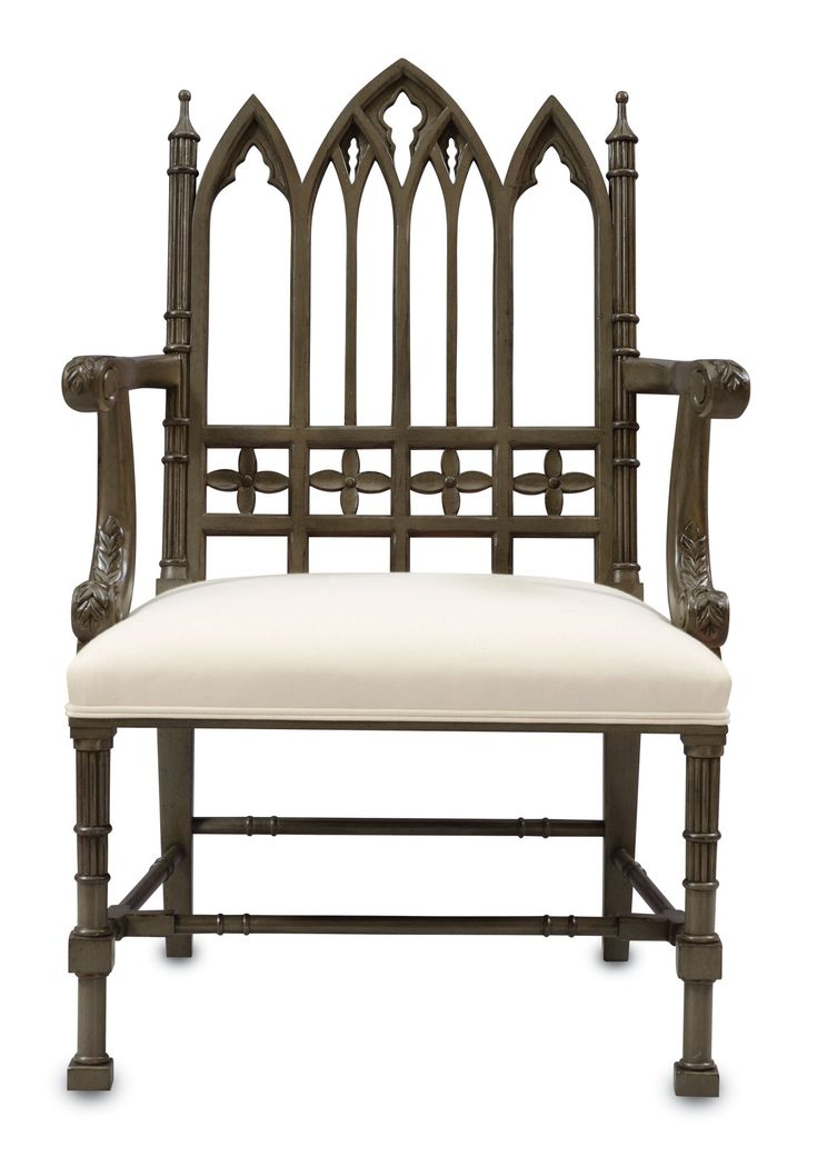 Best 25+ Chippendale chairs ideas on Pinterest   Dining ...