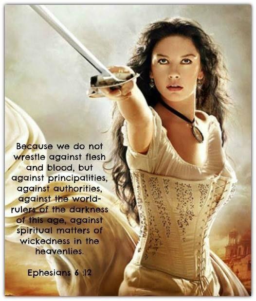 "17 Best Images About ""Princess, Warrior & Bride"" On"