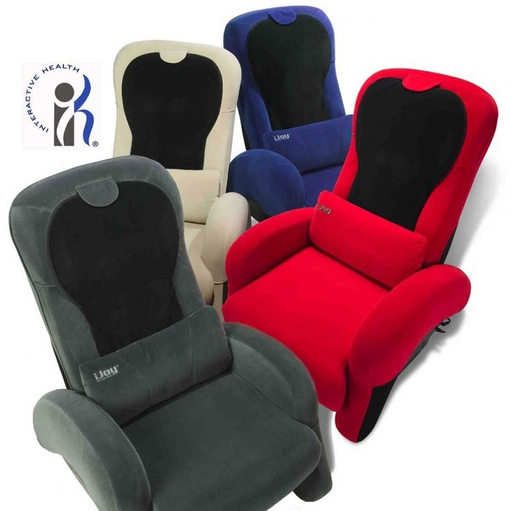 outrageous ijoy 100 massage chair furnishings on home furniture idea from ijoy 100 massage chair design