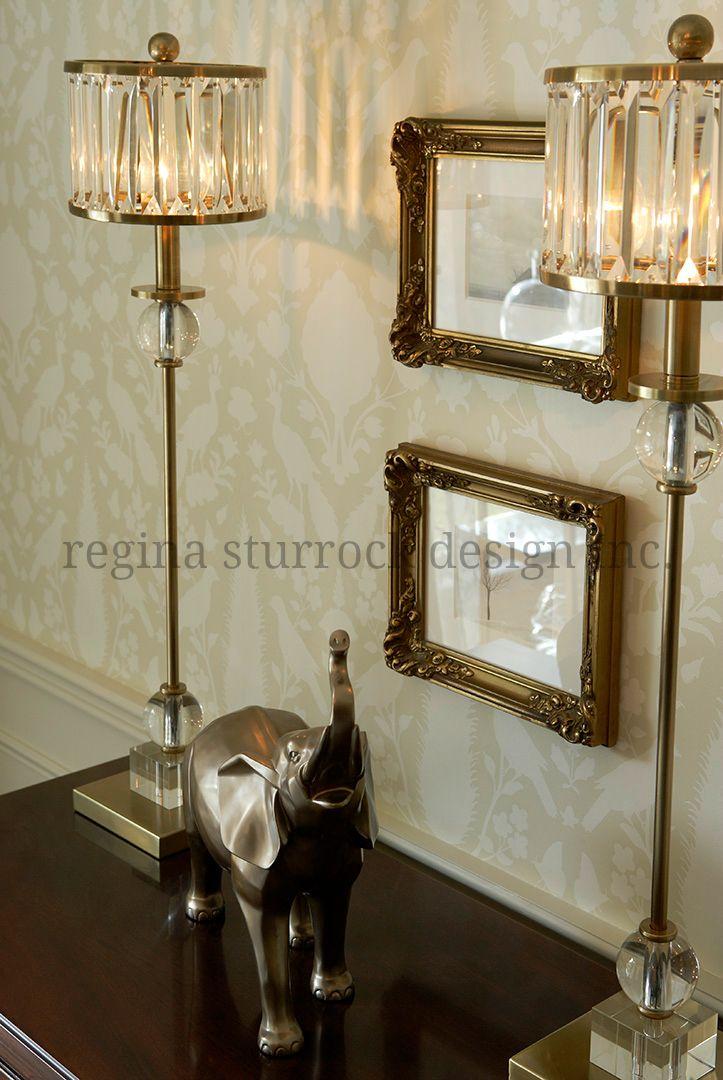 Burlington Interior Design Project Nantucket Inspired Regina Sturrock Design Inc