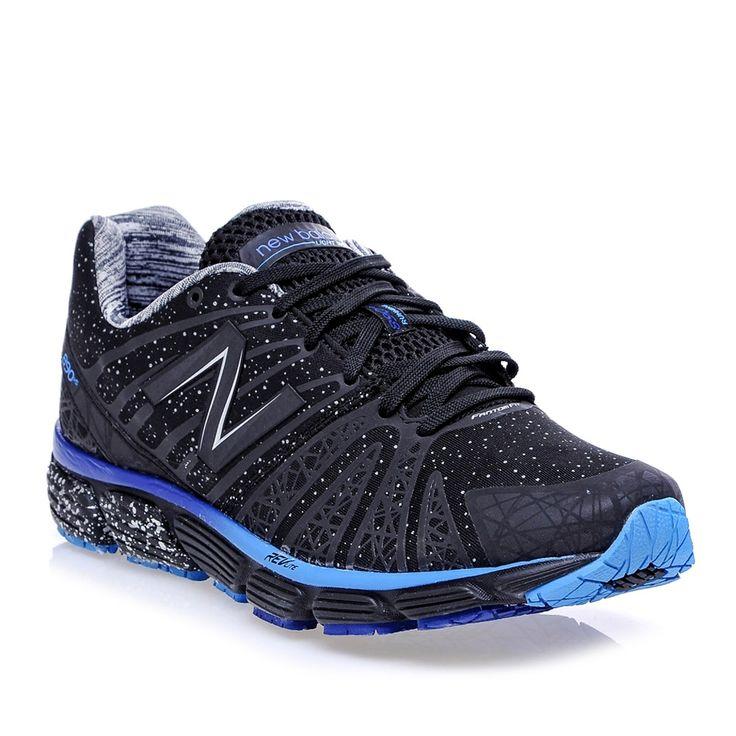 New Balance 890 – Erkek Koşu Ayakkabı