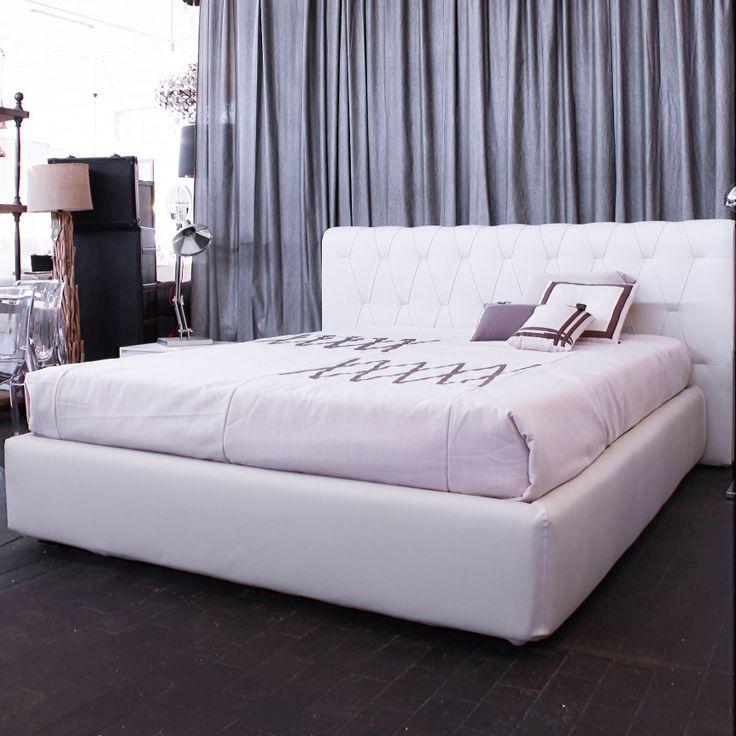 47 best prodotti outlet arredo design images on pinterest for Outlet arredo design