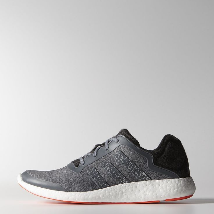 adidas - Pureboost Shoes