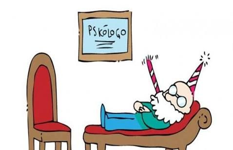 Resultado de imagen para dia del psicologo en mexico