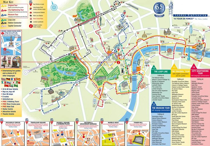 bus-touristique-londres-map