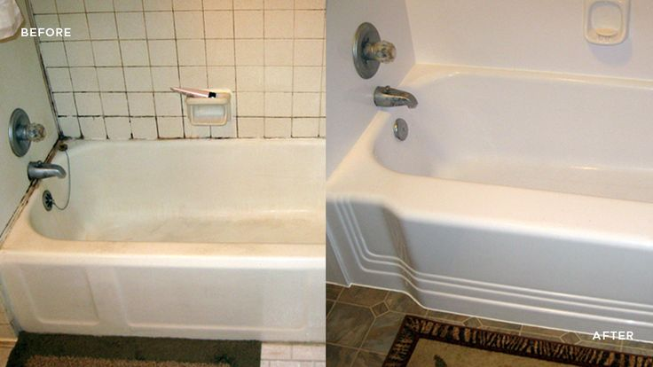 74 best images about Bath Fitter Before/After on Pinterest   Double shower, Shower doors and ...