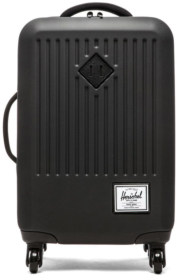Herschel Supply Co. Trade Carry-On