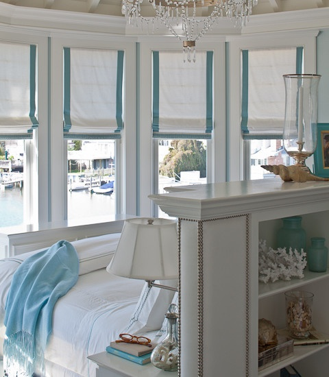 25 Bedroom Design Ideas For Your Home: 25+ Best Ideas About Cape Cod Bedroom On Pinterest