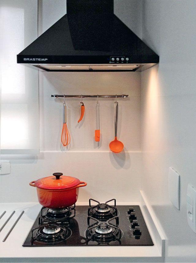 Armario Baño Pared ~ Bancada De Cozinha Em Ingles # Beyato com> Vários desenhos sobre idéias de design de cozinha