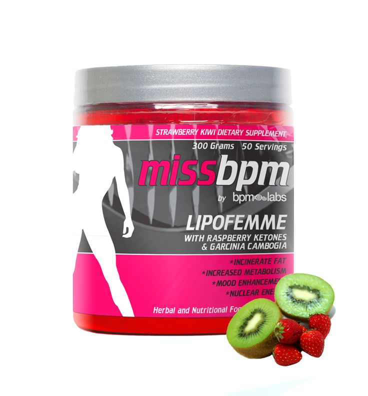 Miss BPM LipoFemme - BPM Labs The first fat burning supplement catered specifically to women who are looking to increase their increase their metabolic rate in order to burn more fat, improve their energy levels and feel amazing all at the same time! Buy Online : https://www.fatburnersonly.com.au/fat-burners-for-women/84-missbpm-lipofemme-fatburner.html?search_query=bpm&results=7   #fatburnersonly #weightloss #fatburning #healthy