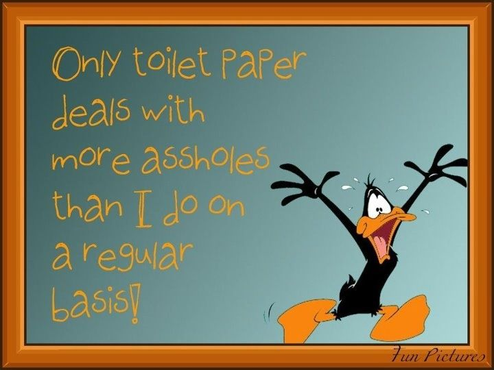 Daffy Duck Quotes - Bing Images