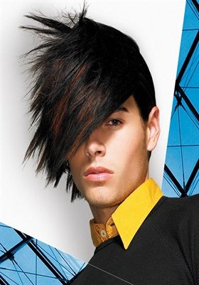 7 best ugly haircuts images on pinterest hairdos hair cut and mens haircuts winobraniefo Images