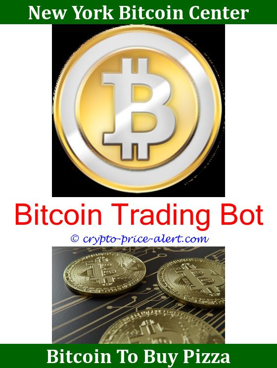 Exchange Ethereum Gold Network Bitcoin Faucet Trick – My CMS
