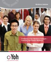 eBook: Keys to Assessing Workforce Composition Confidence