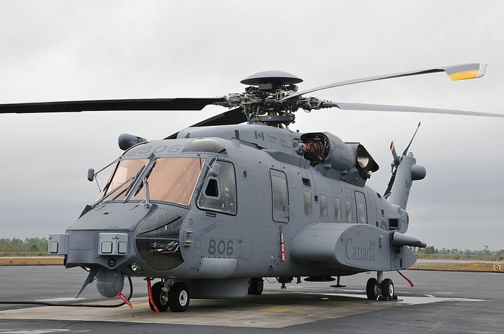 CH-148