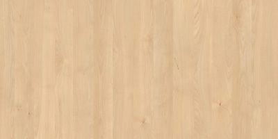 egger bútorlapok H3840 - Forest