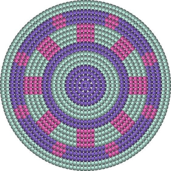 tapestry-pattern.jpg (564×564)