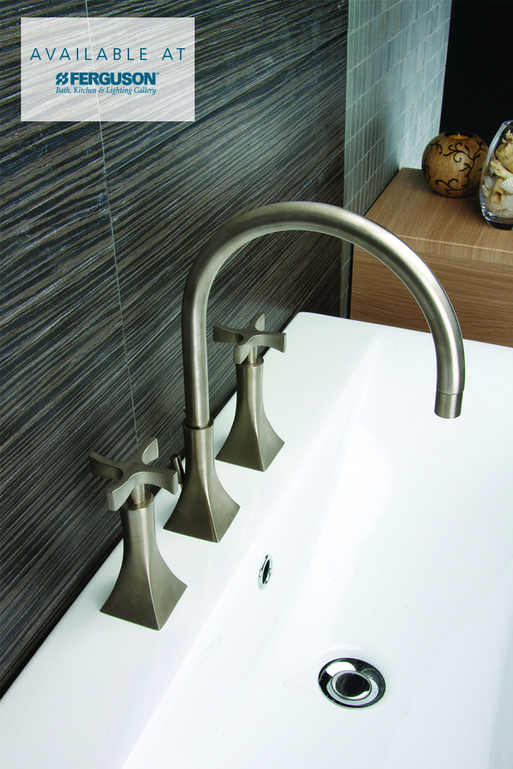 Bathroom Faucets Charlotte Nc 28 best home ideas from lubbock, tx images on pinterest | bathroom
