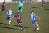 Βαριά ήττα με 3-0 στα Χανιά για τον ΑΟ Τρίκαλα (βίντεο με τα γκολ)
