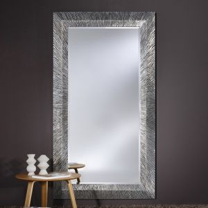 Deknudt Contemporary & Traditional Mirrors - Decor Harrogate