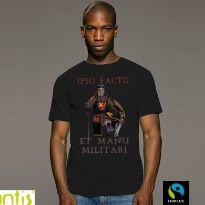 Ipso facto Superstar