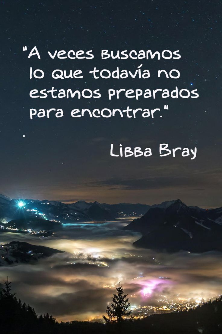 25+ best ideas about Frases on Pinterest | Spanish sayings ...